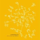Graveola e o Lixo Polifonico by Graveola