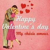 Happy Valentine's Day (My chérie amour) de Various Artists