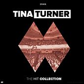 The Hit Collection de Tina Turner