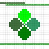 Ambient Holidays, Vol. 4: St. Patrick's Day Ambient by Ken Elkinson