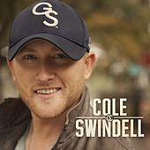 Cole Swindell von Cole Swindell