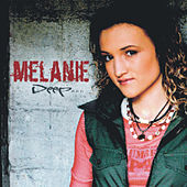 Deep by Melanie