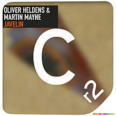 Javelin by Oliver Heldens