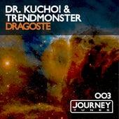 Dragoste von Dr Kucho!