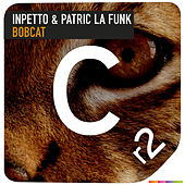 Bobcat by Inpetto
