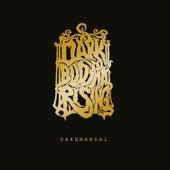 Dakhmandal by Dark Buddha Rising