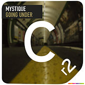 Going Under by Mystique