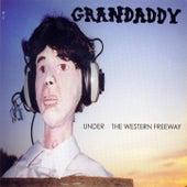 Under the Western Freeway by Grandaddy