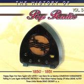 Pop Radio, Vol. 3 by Various Artists