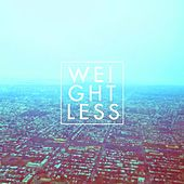 Weightless by The Cadets