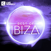The Best of Ibiza de Various Artists