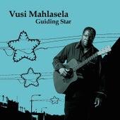 Guiding Star de Vusi Mahlasela