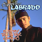 Master Blaster (Jammin')-The Dance Mix Catalogue by Darrell Labrado