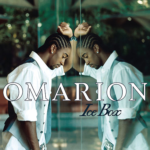 Ice Box (Mixes) by Omarion