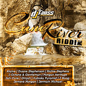 Cane River Riddim von Various Artists