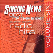 Singing News Best Of The Best Vol. 6 by Various Artists
