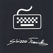 Time Out by Skizzo Franick