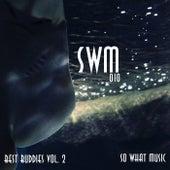 Best Buddies, Vol. 2 by Various Artists