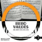 Big Shot Cha Cha Cha by Bebo Valdes
