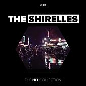 The Hit Collection de The Shirelles