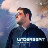 Hoovercarft by Various Artists