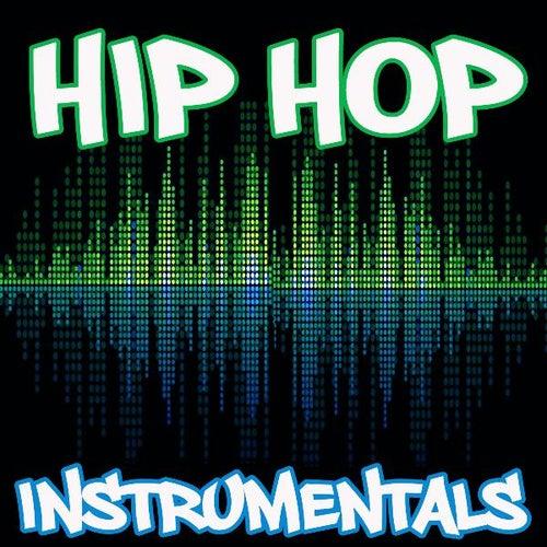 Hard hiphop beat instrumental mp3 download bage production.