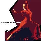 Flamenco Pop de Various Artists