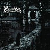 Cypress Hill III (Temples Of Boom) de Cypress Hill
