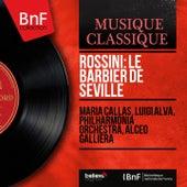 Rossini: Le Barbier de Séville (Stereo Version) von Various Artists