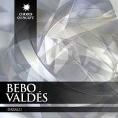 Babalu by Bebo Valdes