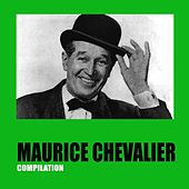 Maurice Chevalier (Compilation) de Maurice Chevalier