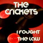 I Fought the Law (Original Artist Original Songs) de Bobby Vee