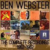 The Complete Recordings: 1952-1962 von Ben Webster