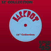 Disco 45 Selection, Vol. 1 by Various Artists