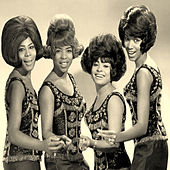 Please Mr. Postman fra The Marvelettes