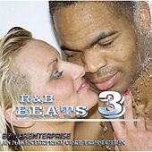 R&B Beats 3 by Nakenterprise