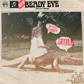 Different Gear, Still Speeding by Beady Eye