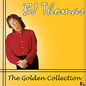 Golden Collection von B.J. Thomas