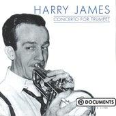 Concerto for Trumpet de Harry James