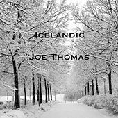 Icelandic by Joe Thomas