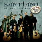 Mit den Gezeiten (Special Edition) de Santiano