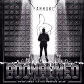 Boomboneo by Farruko