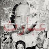 The Final Studio Recordings by Nusrat Fateh Ali Khan