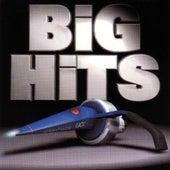 Big Hits by DJ Bam Bam