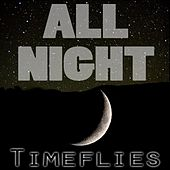 All Night de Timeflies
