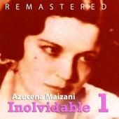 Inolvidable 1 by Azucena Maizani