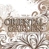 Oriental Garden, Vol. 9 de Various Artists