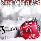 Merry Christmas (The Best of Italica Records) de Various Artists