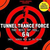 Tunnel Trance Force - The Best Of, Vol. 64 by Various Artists
