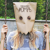 Moveltraxx Presents #DMP6 by Various Artists